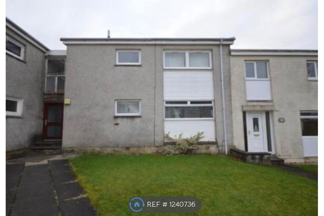 1 bed flat to rent in Glen More, East Kilbride, Glasgow G74