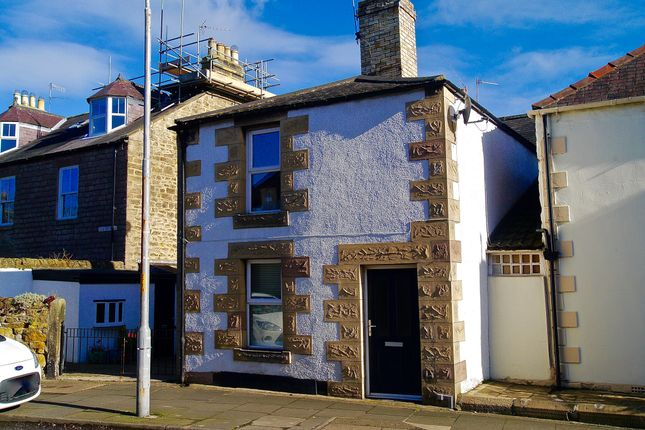 Thumbnail Cottage to rent in Quatre Bras, Hexham