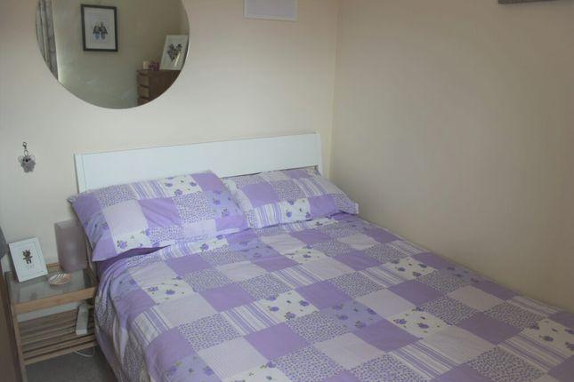 Bedroom 2 of Holmlea Road, Glasgow G44