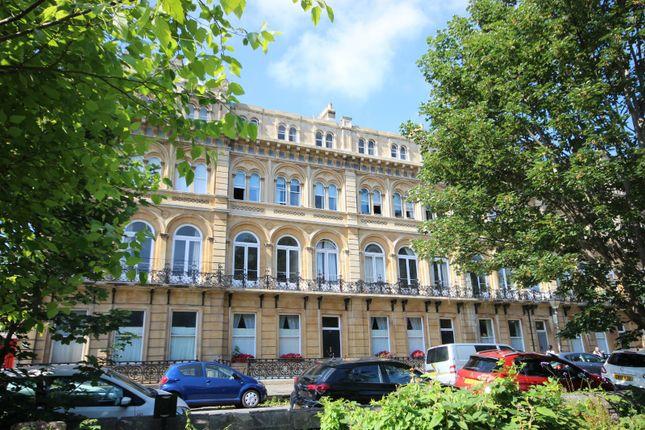 Picture No. 17 of Victoria Square, Clifton, Bristol BS8