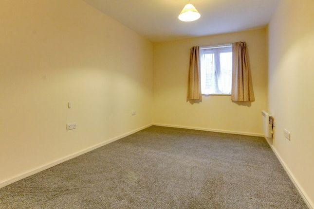 Photo 5 of Mansion House, Salamanca Way, Colchester CO2