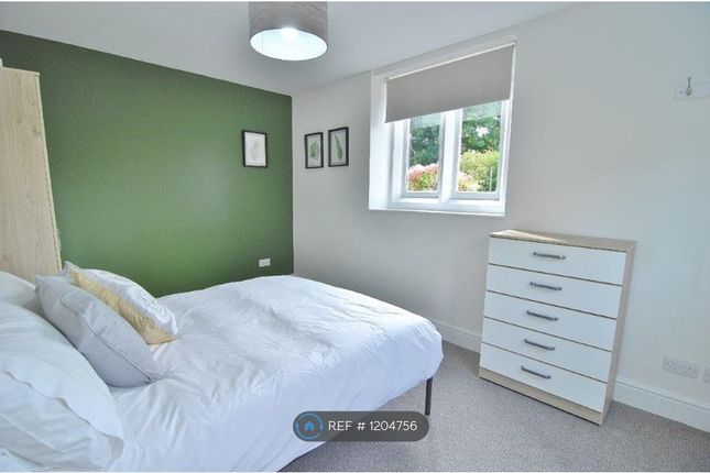 Room to rent in Ryeleaze Road, Stroud GL5