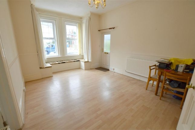 1 bed flat to rent in New Park Road, Bournemouth, Dorset