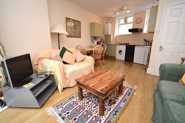 Thumbnail Terraced house to rent in Atholl Crescent Lane, Edinburgh