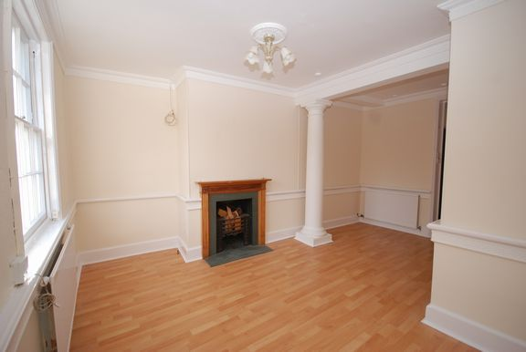 Flat to rent in Old Fore Street, Sidmouth