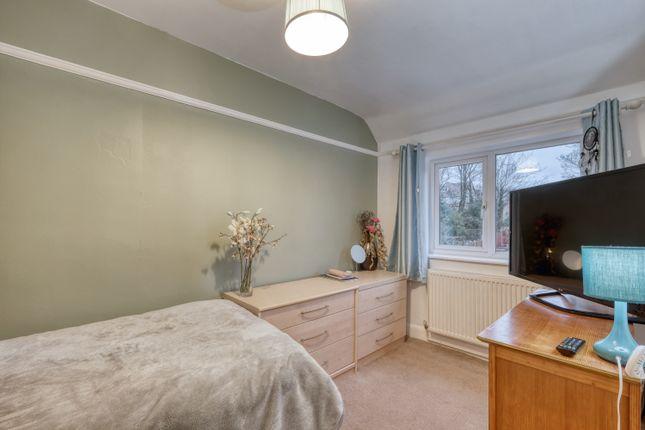 Bedroom 2 of The Meadway, Headless Cross, Redditch B97