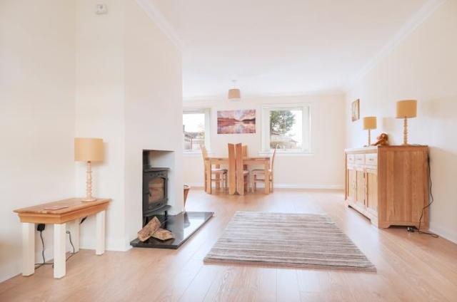 Thumbnail Semi-detached house to rent in Riccarton Mains Road, Edinburgh EH14,