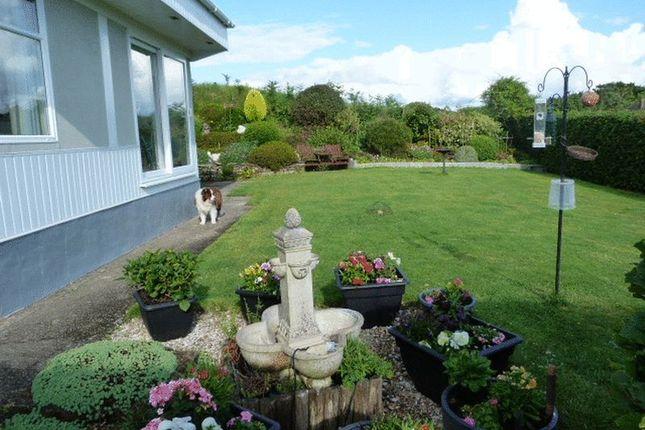 Photo 16 of Tamar & St. Ann's Cottages, Honicombe Park, Callington PL17