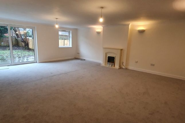 3 bed semi-detached bungalow to rent in Rugby Road, Binley Woods, Coventry CV3