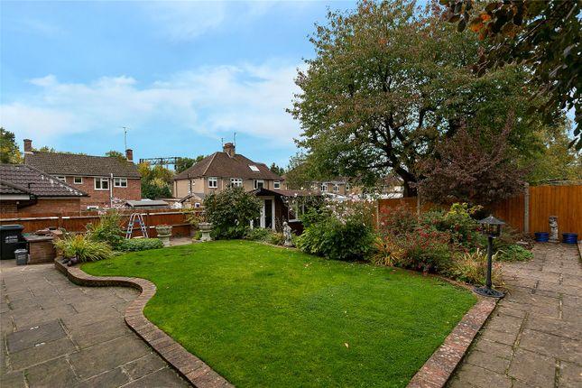 Picture No. 17 of Hyde Lane, Nash Mills, Hemel Hempstead HP3