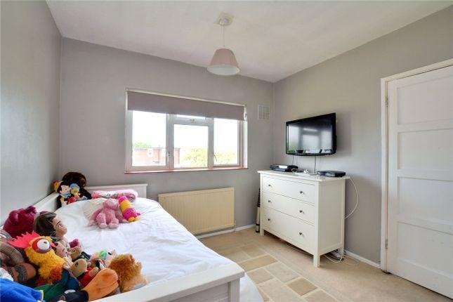Bedroom of Edgehill Road, Chislehurst BR7