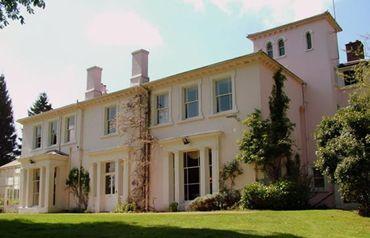 Thumbnail Commercial property for sale in Heyshott, Midhurst