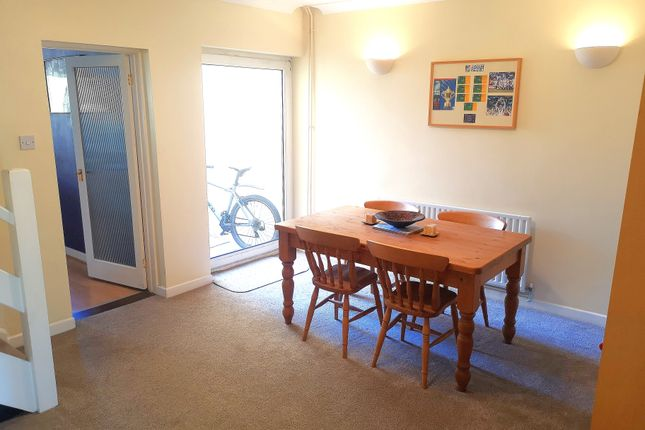 Dining Room of Queens Road, Gosport PO12
