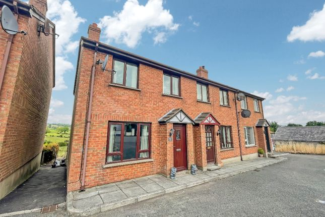 3 bed town house to rent in The Mews, Stoneyford BT28