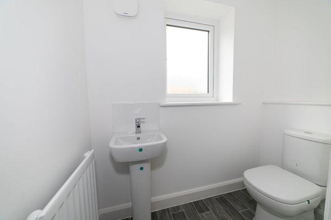 Picture No. 25 of Chilton Lane, Ferryhill, County Durham DL17