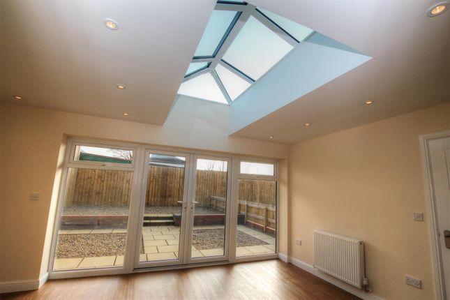 Thumbnail Property to rent in Westgate, Rillington, Malton