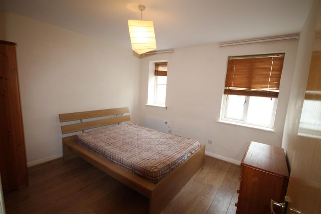 Thumbnail Terraced house to rent in Barforth Road, Peckham, London