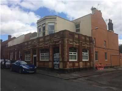 Thumbnail Leisure/hospitality to let in The Rhubarb Tavern, 30 Queen Anne Road, Bristol