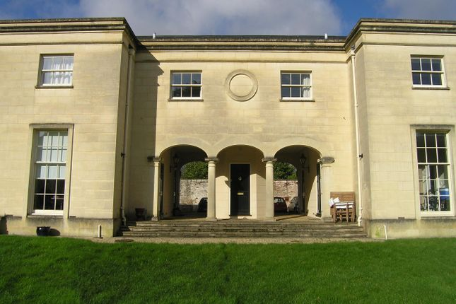 1 bed flat to rent in Academy Drive, Beechfield Park, Corsham SN13