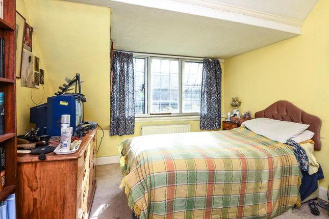 Bedroom of Spa Road East, Llandrindod Wells LD1