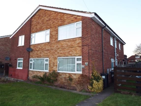 Property For Sale Blakesley Road Yardley