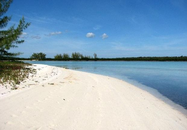 Picture No. 08 of Sweetings Cay, East Grand Bahama, Bahamas