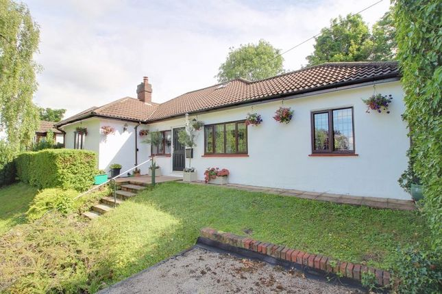 Photo 21 of Cliff End, Purley CR8