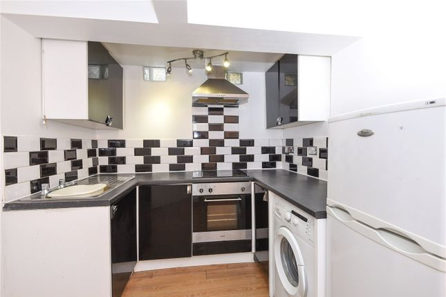 Kitchen of Eldon Road, Reading, Berkshire RG1
