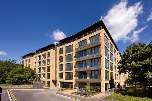 2 bed property to rent in St Williams Court, Kings Cross, Gifford Street, London