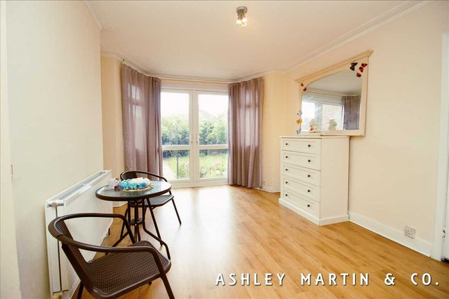 Dining Room of Beverly Drive, Queensbury, Edgware HA8