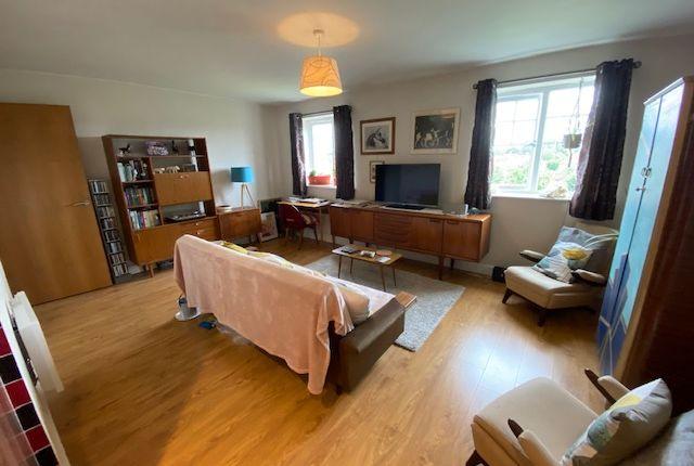 1 bed flat to rent in Birch Close, Huntington, York YO31