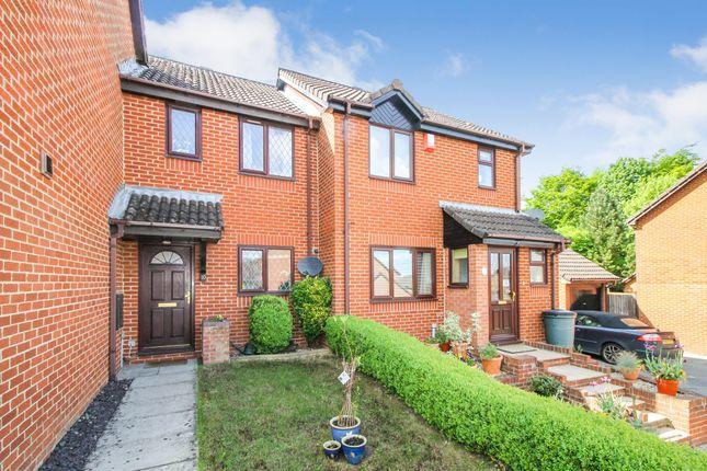 windsor gardens hampshire rg22 2 bedroom terraced house for sale 47602511 primelocation