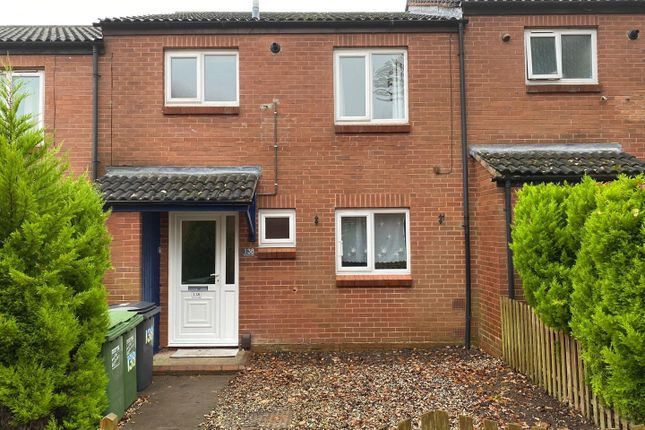 3 bed property to rent in Mickleton Close, Redditch B98
