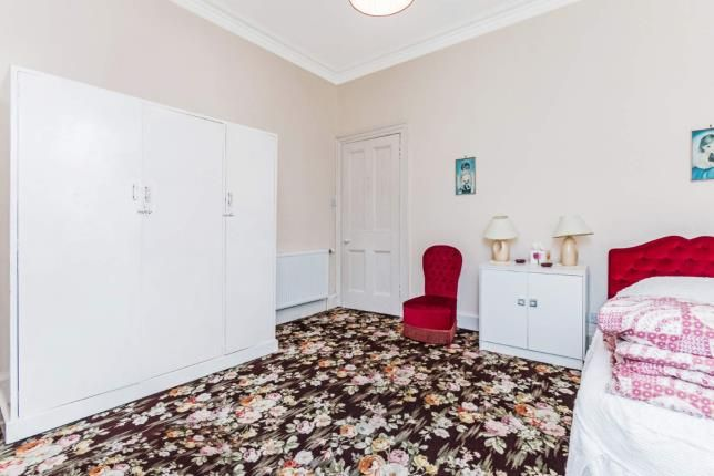 Bedroom of Hawkhead Road, Paisley, Renfrewshire, . PA1