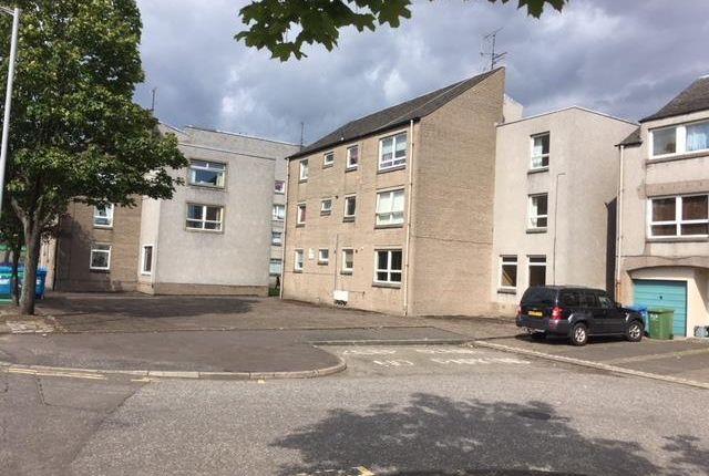 Thumbnail Flat to rent in Dundas Street, Grangemouth