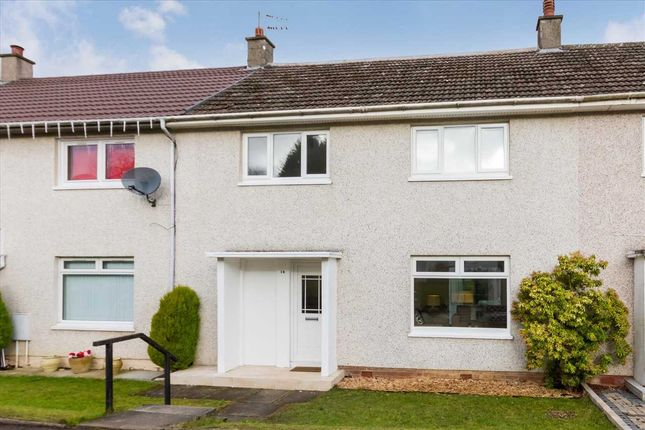Main Picture of Paterson Terrace, Murray, East Kilbride G75