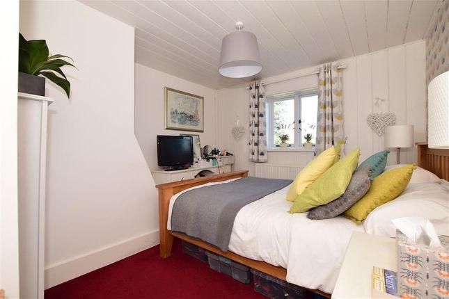 Bedroom 1 of High Banks, Loose, Maidstone, Kent ME15