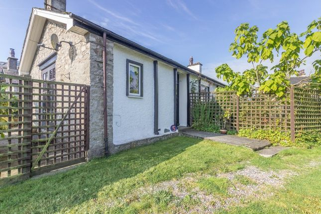 2 bed detached bungalow for sale in Kent Lea, Kendal