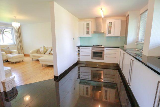 2 Bedroom Flats to Buy in Merthyr Tydfil - Primelocation