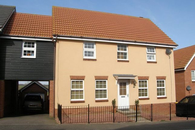 Picture 1 of Stour Close, Dovercourt, Harwich, Essex CO12