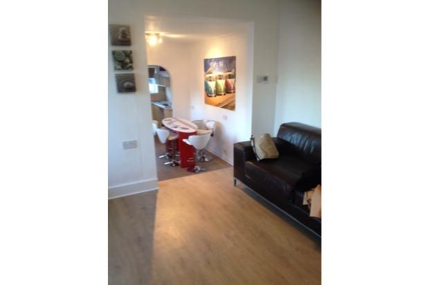 Thumbnail Semi-detached house to rent in 233 Columbia Road, Bournemouth, Dorset