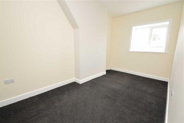 Second Bedroom of Clayton Street, Great Harwood, Blackburn BB6