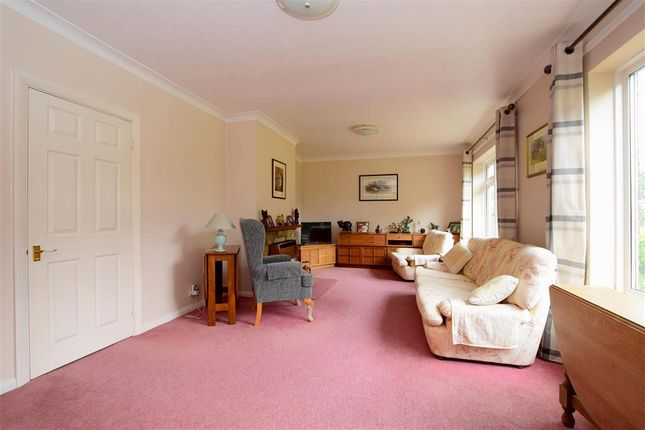 Thumbnail Detached house for sale in Glen Rise, Brighton, East Sussex