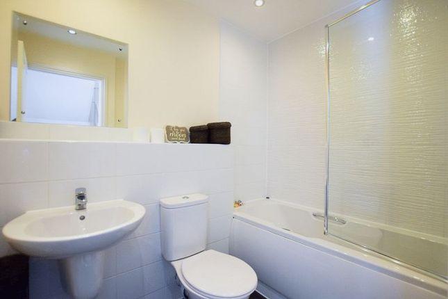 Photo 12 of Drewitt Place, Aylesbury HP21