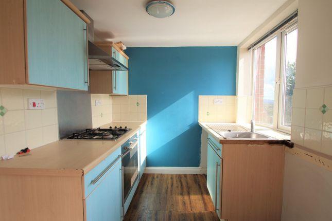 Kitchen of Pound Road, Kingswood, Bristol BS15