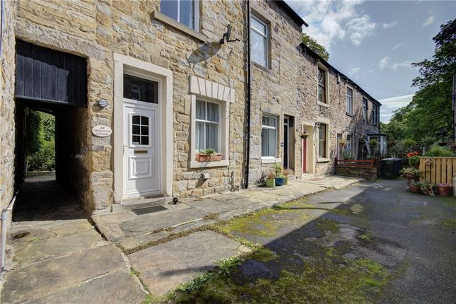 homes for sale in gargrave
