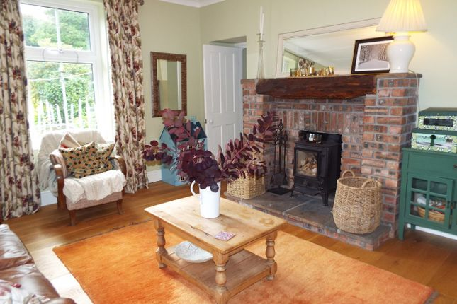 Image 4 of Cwmtrole Cottage, Bishwell Common, Dunvant SA2