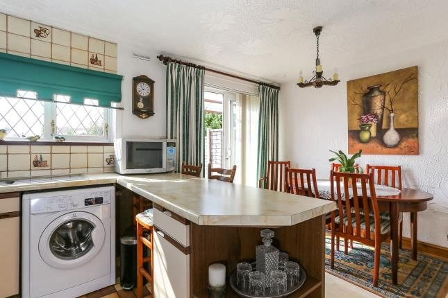 Kitchen Diner of Newby Grove, Bacons End, Birmingham, West Midlands B37