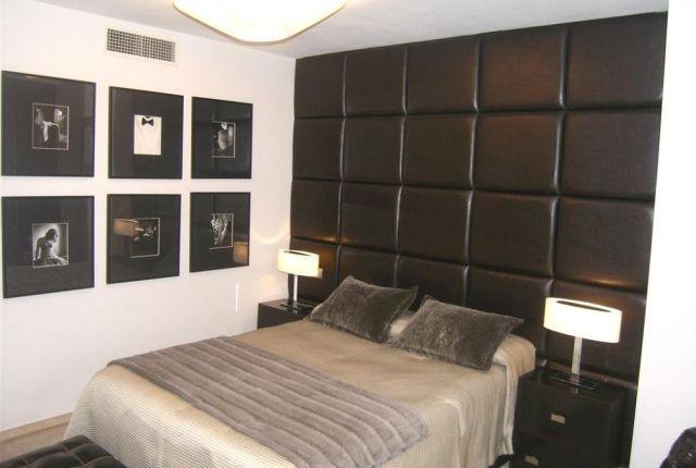 A3939_13_Bedroom Bis