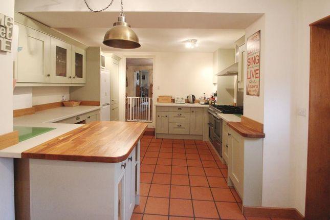 Photo 5 of Laurel Cottages, The Street, Benenden, Kent TN17